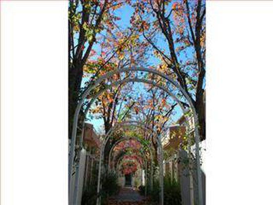 444 San Antonio Rd APT 10B, Palo Alto, CA 94306
