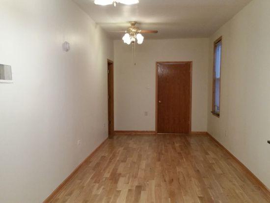 3229 S Aberdeen St, Chicago, IL 60608