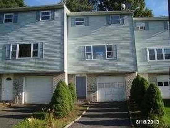 826 E Turner St, Allentown, PA 18109