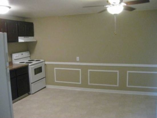 120 Capitol View Ter APT 5, Madison, WI 53713