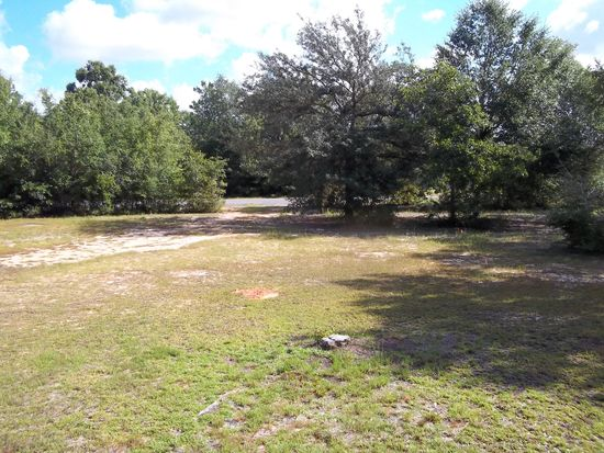 8867 Antietam Rd, Milton, FL 32583