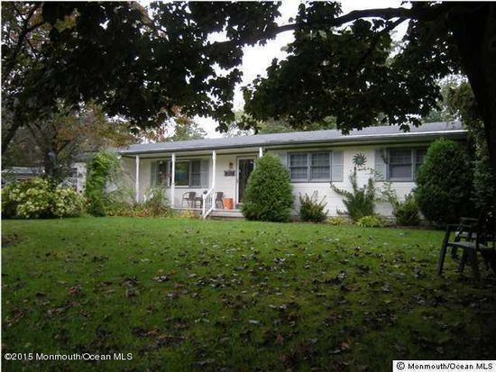 302 Pine Forest Ln, Forked River, NJ 08731