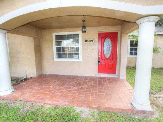 3709 N Boulevard, Tampa, FL 33603