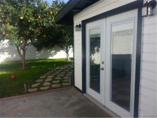 16767 E Benbow St, Covina, CA 91722