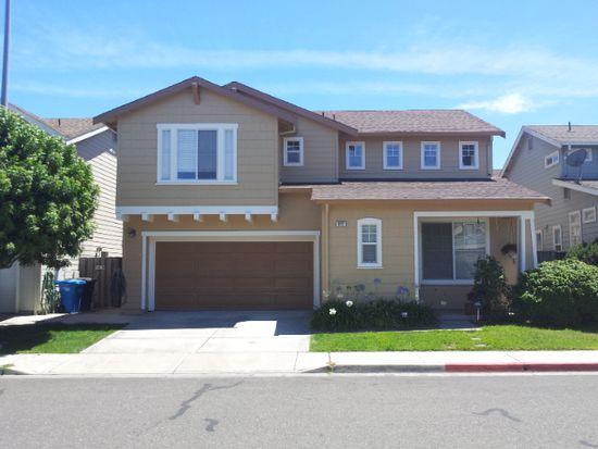912 Oakes St, East Palo Alto, CA 94303