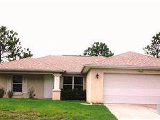 2408 Richard Ave S, Lehigh Acres, FL 33973
