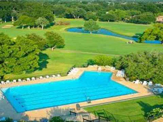 10004 Jupiter Hills Dr, Austin, TX 78747