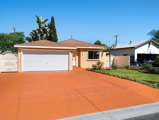 6722 Burnham Ave, Buena Park, CA 90621