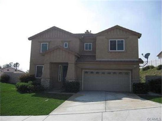 6842 N Huntington Dr, San Bernardino, CA 92407