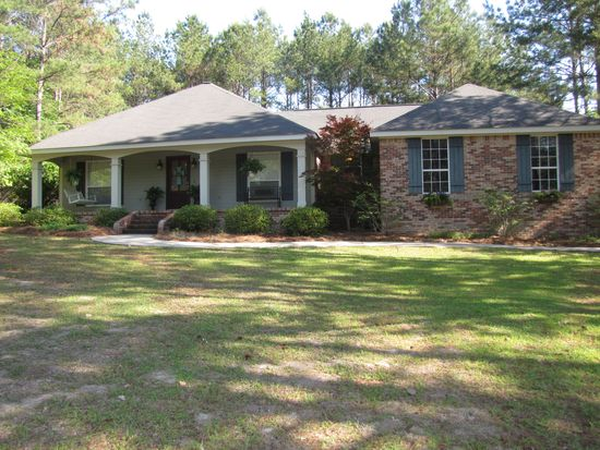 63 Timber Rdg, Purvis, MS 39475