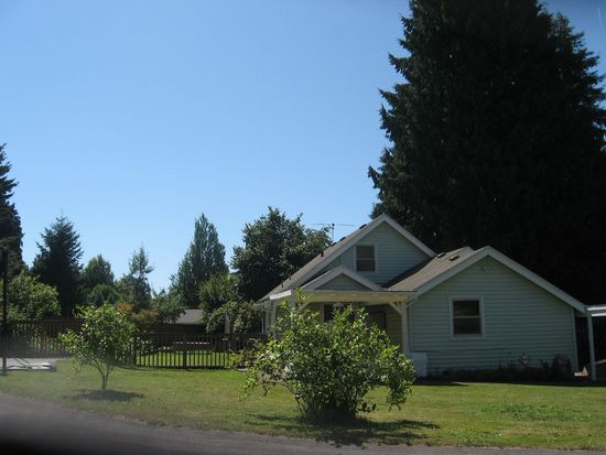18310 SE River Rd, Milwaukie, OR 97267