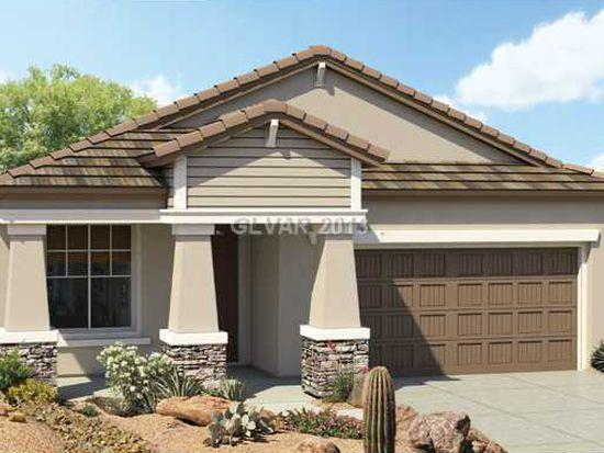 7120 Thistle Ridge St, Las Vegas, NV 89166