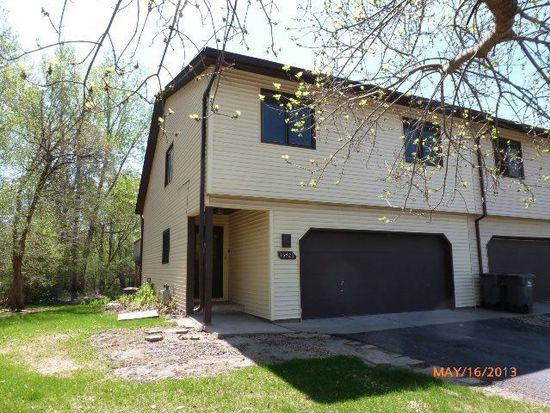 15425 Lesley Ln, Eden Prairie, MN 55346