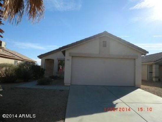 1067 E Greenlee Ave, Apache Junction, AZ 85119