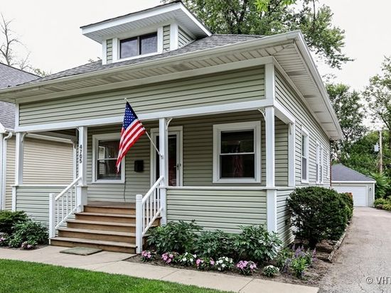 4705 Main St, Downers Grove, IL 60515