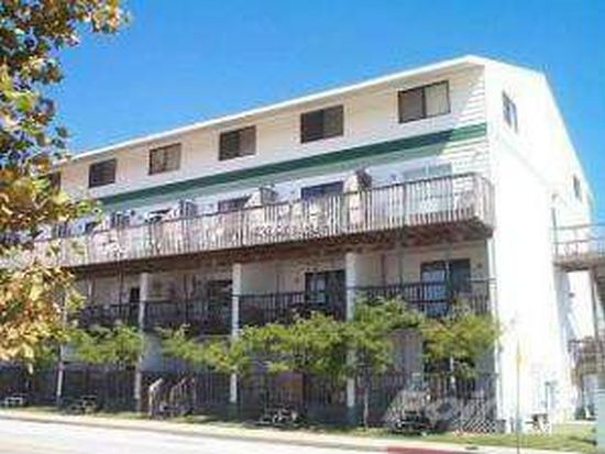 104 127th st unit 305 ocean city md 21842 zillow for Zillow ocean city