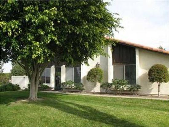 314 Harrisburg Dr, Encinitas, CA 92024