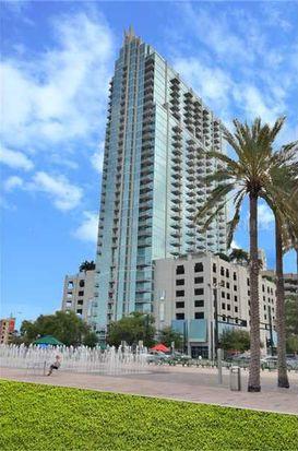 777 N Ashley Dr UNIT 3113, Tampa, FL 33602