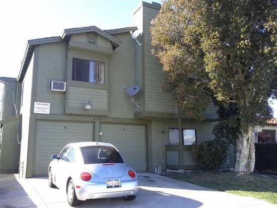 4330 Utah St APT 3, San Diego, CA 92104