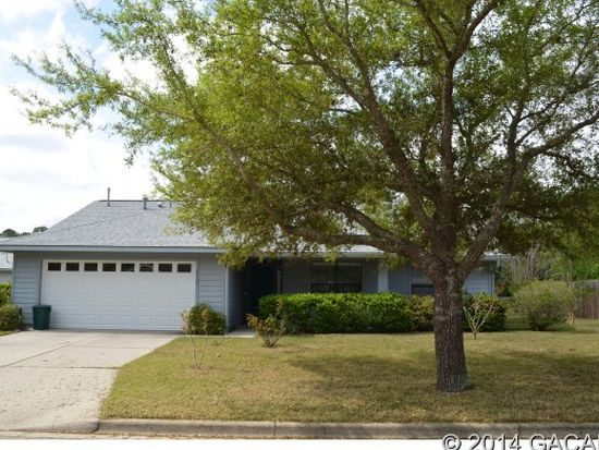 2309 NW 49th Ave, Gainesville, FL 32605