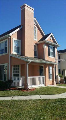 9045 Lee Vista Blvd APT 1506, Orlando, FL 32829