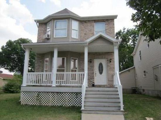 4228 Delmar Blvd, Saint Louis, MO 63108