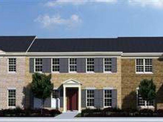 3316 Beaumont Centre Cir, Lexington, KY 40513