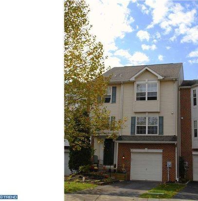 12 Hunt Club Dr, Collegeville, PA 19426