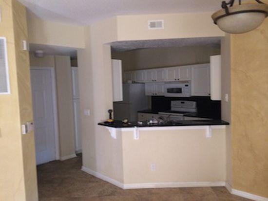 5500 Metrowest Blvd APT 103, Orlando, FL 32811