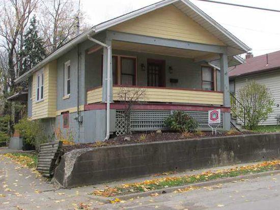 104 Smith Ave, Sharon, PA 16146