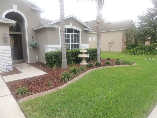 8810 Aberdeen Creek Cir, Riverview, FL 33569