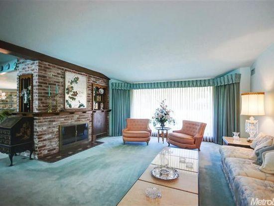 414 Casa Linda Dr, Woodland, CA 95695