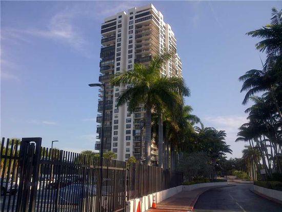2333 Brickell Ave, Miami, FL 33129