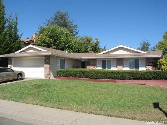 4940 Rockland Way, Fair Oaks, CA 95628