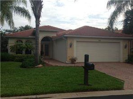 9828 Colonial Walk N, Estero, FL 33928