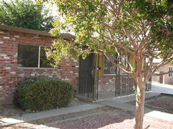 2904 Plumleigh Ave, Antioch, CA 94509