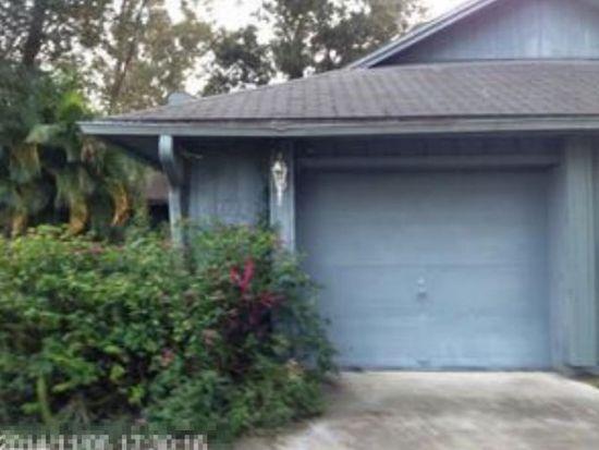7922 Richwood Dr, Orlando, FL 32825