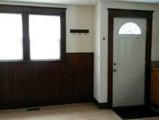 156 Buffalo St, Jamestown, NY 14701