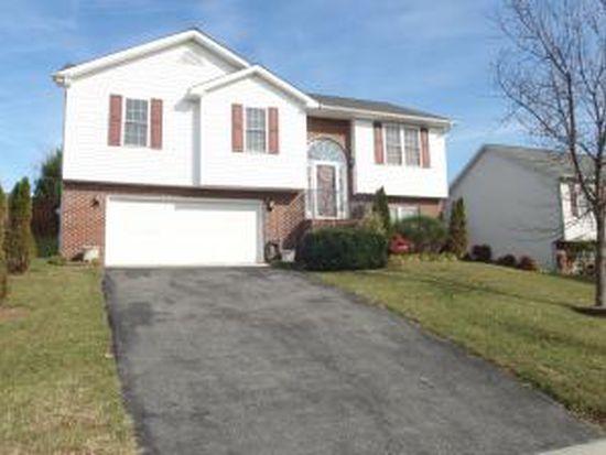1748 Meadows Rd, Vinton, VA 24179