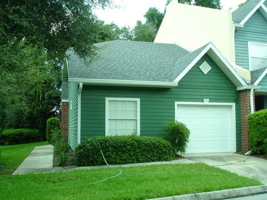 510 NW 50th Blvd, Gainesville, FL 32607