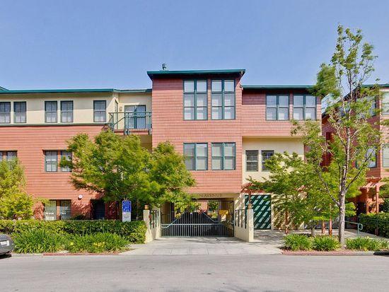 435 Sheridan Ave APT 304, Palo Alto, CA 94306