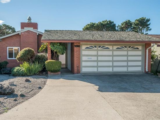 2650 Tipperary Ave, South San Francisco, CA 94080