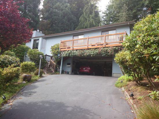8500 Fauntlee Crst SW, Seattle, WA 98136
