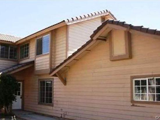 24350 Kurt Ct, Moreno Valley, CA 92551