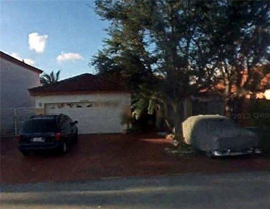 19942 NW 86th Ct, Hialeah, FL 33015