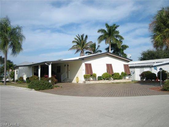 4793 Tahiti Dr, Bonita Springs, FL 34134