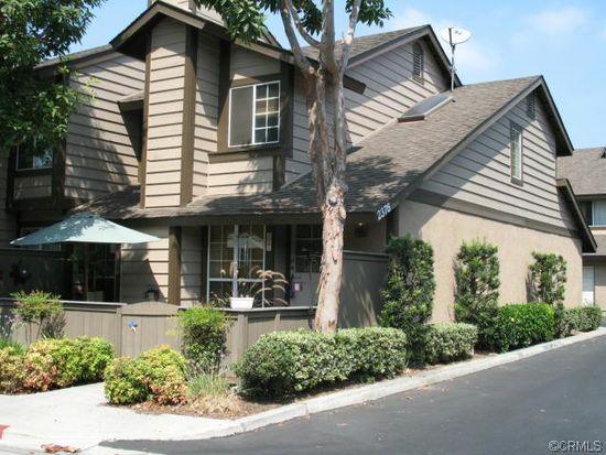 2376 S Mira Ct UNIT 171, Anaheim, CA 92802