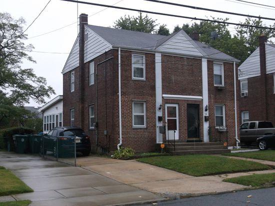 702 Carlock Ave, Perth Amboy, NJ 08861
