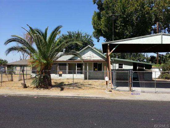 8084 Whitlock Ave, San Bernardino, CA 92410