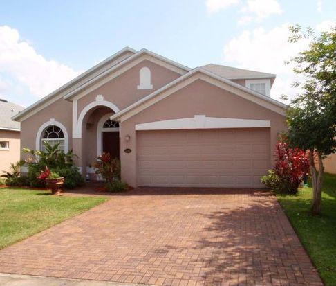 13150 Social Ln, Winter Garden, FL 34787